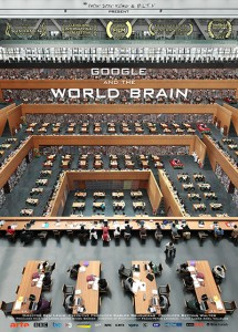 worldbrain_internacional_low