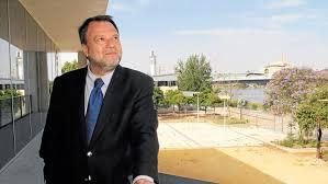 Fondo Alfredo Sánchez Monteseirín