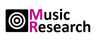 Music Research en la biblioteca