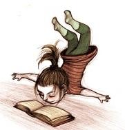 La importancia de leer en casa: guía para padres y madres