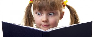 Guia Infantil en la web