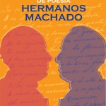 II Premio Iberoamericano de Poesía Hermanos Machado