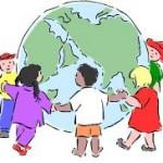 Día 30 de enero: Día Escolar de la No Violencia y la Paz