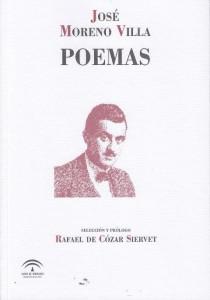 Día del Libro 2012, 23 de abril
