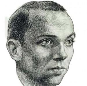 Miguel Hernández en la memoria