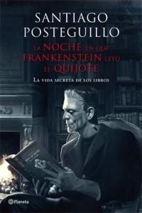 Curiosidades de la literatura