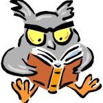 Inglés para los más pequeños en tu biblioteca
