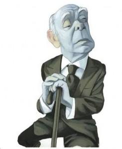 Borges para el Club de Lectura