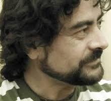 Encuentro con el escritor Miguel Ángel García Argüez  en torno a su novela Carne de gato
