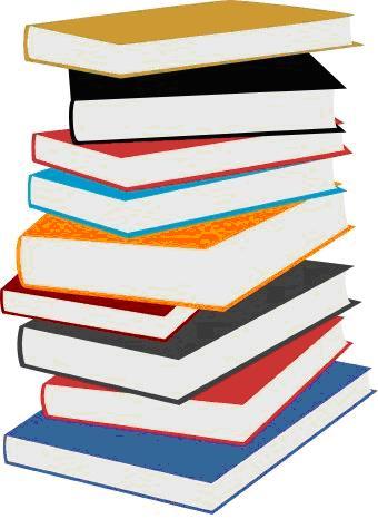 Ayudas para la Promoción de la Lectura entre la Juventud