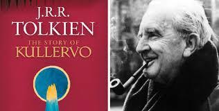 Tolkien en la Biblioteca Julia Uceda