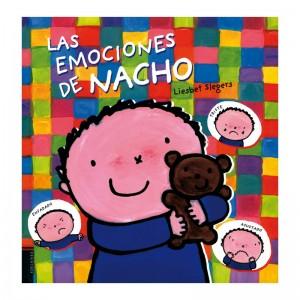 las-emociones-de-nacho