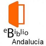 Logo_eBiblio_Andalucia
