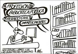 Adiós a Forges