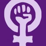 Mujer y feminismo en la Julia Uceda