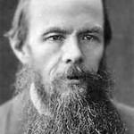 Dostoievski en el Club de Lectura