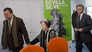 julia-uceda-alcalde