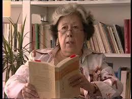 julia-uceda-libros
