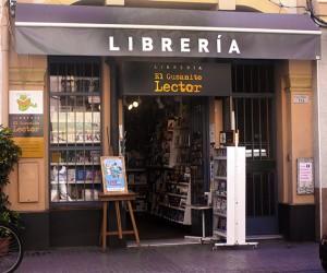 ¿Cierra la librería El Gusanito Lector?
