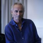 Entrevista con Ildefonso Falcones
