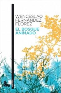 Este martes en el Club de Lectura: El bosque animado, de Wenceslao Fernández Flórez