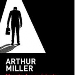 Este pasado martes en el Club de Lectura: Muerte de un viajante, de Arthur Miller