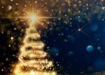 Horario de Navidad y Año Nuevo