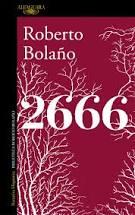 Los mejores libros del siglo XXI
