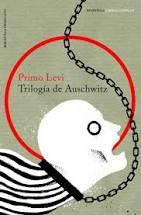 75 años de la liberación de Auschwitz