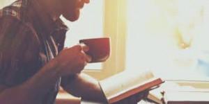 Los beneficios de leer durante la cuarentena
