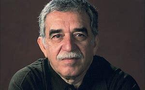 Garcia Márquez, 6 años sin él