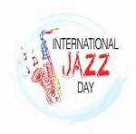 30 de abril, Día del Jazz