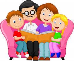 Beneficios de la lectura durante el confinamiento