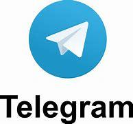 Telegram en la Biblioteca Julia Uceda