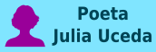 boton-julia-uceda