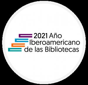 2021 Bibliotecas Iberoamericanas