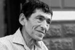 Homenaje a Fernando Mansilla