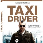 taxi-driver-blu-ray-l_cover