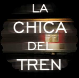 la-chica-del-tren2