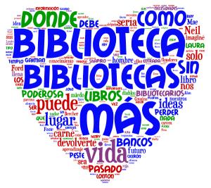 diabiblioteca2014