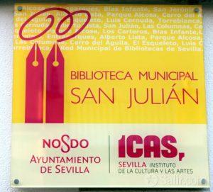 33953-biblioteca_san_julian_centro_civico_san_julian-san_hermenegildo_s_n_no