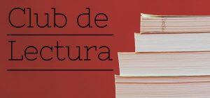 club-lectura-blog-