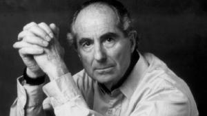 En la muerte de Philip Roth