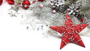 Préstamo especial de Navidad