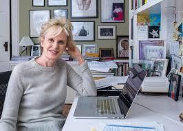 Siri Hustved , premio Princesa de Asturias de las Letras 2019