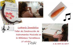 Celebrando el Día Internacional del Libro Infantil