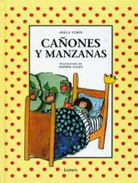 La Biblioteca Torreblanca… recomienda para el Día de la Mujer