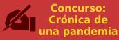 boton-concurso-pandemia